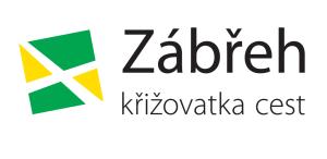 zabreh_logo